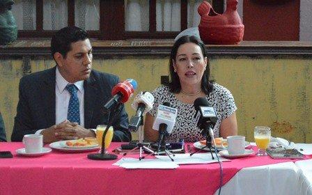 ¡Calvillo se consolida como corazón cultural de Aguascalientes!