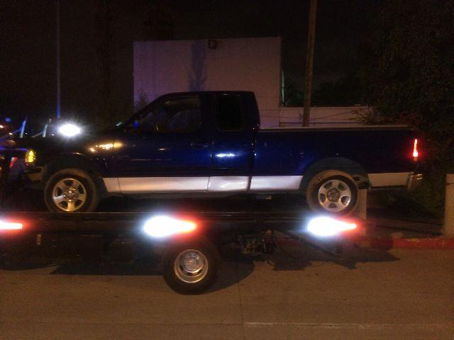¡Detuvieron a 3 sujetos que violaron a una mujer en Aguascalientes!