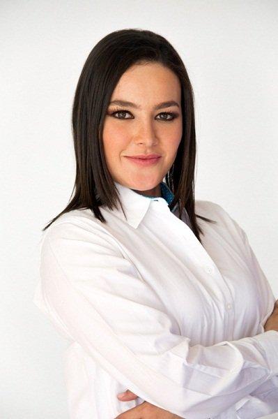 ¡De las 3 mujeres yo soy la mejor en el PAN: Martha Márquez!