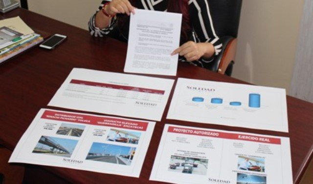 ¡Corrupto el Gobierno de Miguel Alonso Reyes: se embolsó $63 millones por sobre precio de obra en Zacatecas!