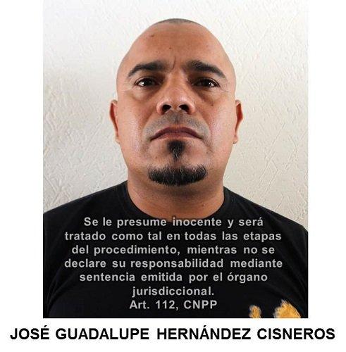¡Rescata la Policía Federal a extranjero secuestrado y detienen a plagiario en Tamaulipas!