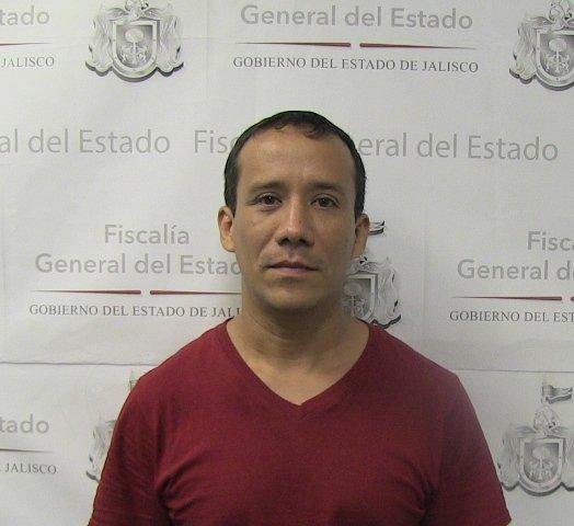 ¡Recapturan a sujeto que chocó un vehículo y mató a un músico que viajaba en su interior en Guadalajara!