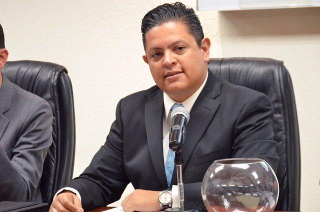 ¡En 3 años de gobierno, EPN no ha sabido cómo Mover a México: Mario Michaus!