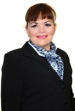 ¡Investigan a Mónica Ledesma por beneficiar a padre del diputado Mario Michaus!