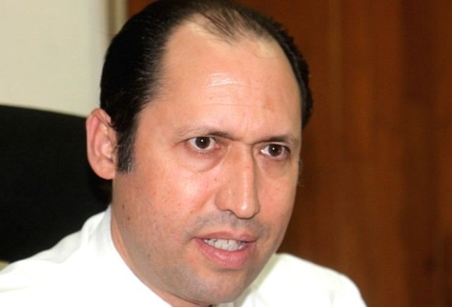 ¡Normal el adeudo de 36 millones de pesos del Ayuntamiento de Aguascalientes con sus proveedores!