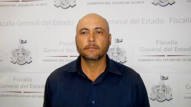 ¡Detienen a asesino a balazos a un hombre en Mexticacán, Jal.!
