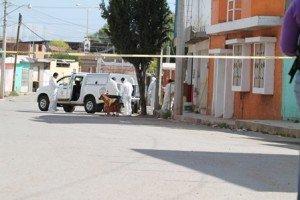 Otro ejecutado en Zacatecas (2)