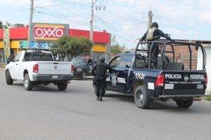 Otro ejecutado en Zacatecas (3)