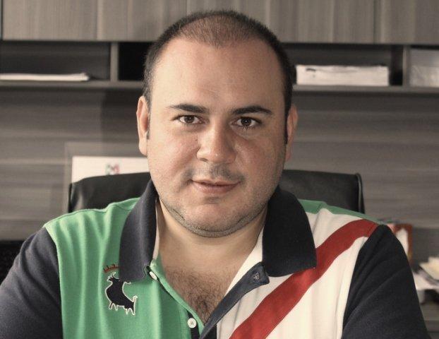 ¡El PRI no tiene alianzas con el PVE y el PANAL: Paco Guel!