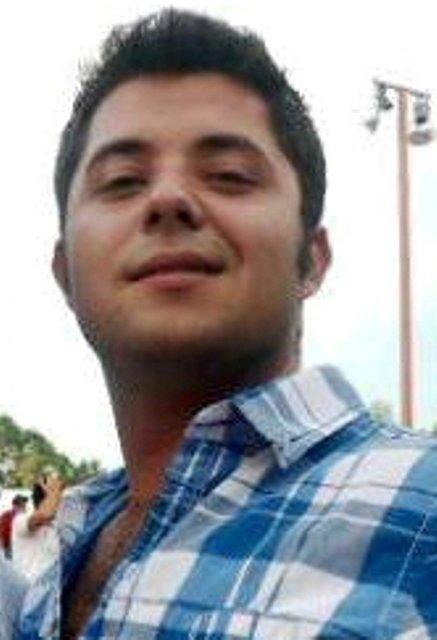 ¡Luis Mariscal, agredido por los futbolistas de Necaxa, aún no se recupera del todo!