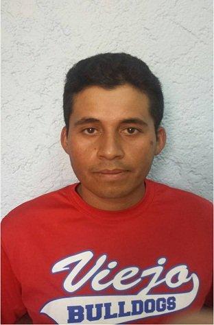 ¡Enfermo sujeto es detenido por abusar sexualmente de una mujer con síndrome de Down en Jalisco!