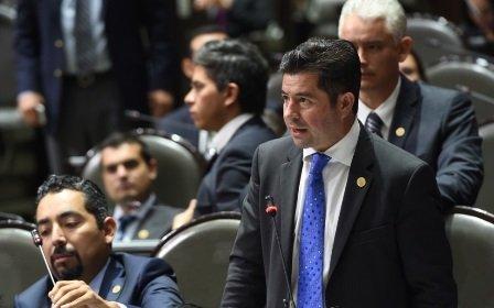 ¡El 30 de septiembre iniciaría el proceso electoral extraordinario del primer distrito en Aguascalientes!