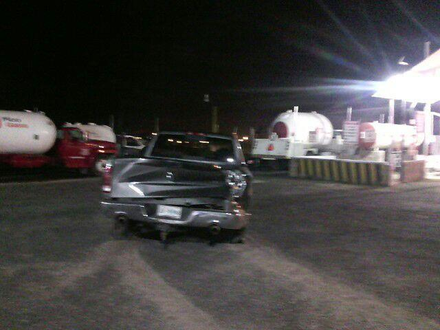 ¡Empresario fue secuestrado en Lagos de Moreno y se auto-liberó en Aguascalientes!
