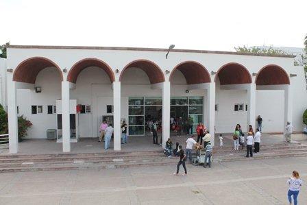 ¡Sentencian solamente a 5 años de prisión a sujeto que atacó sexualmente a una adolescente en Aguascalientes!