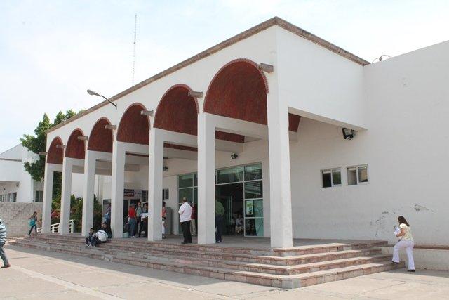 ¡A 5 años de prisión sentenciaron a sujeto que acuchilló a otro en una riña en Aguascalientes!