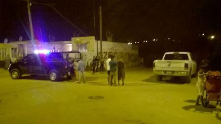 ¡Adicto de 17 años de edad consumó el suicidio 82 del año en Aguascalientes!