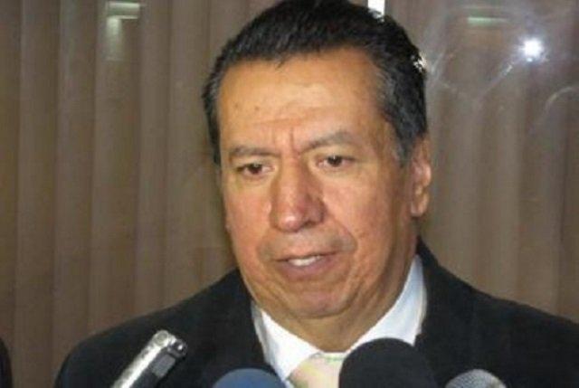 """Columna """"El Circo"""": ¡Sergio Augusto López, uno de los más ganones de la elección!"""
