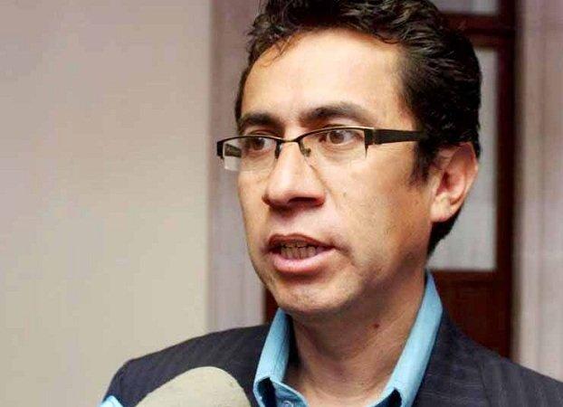 ¡Desconoce director del DIF del MuniAgs despidos injustificados en su dependencia!