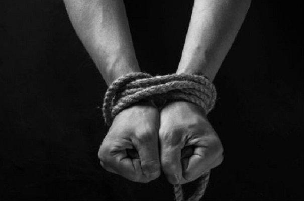 ¡Liberan a dos víctimas de secuestro en Tetipac, Guerrero!