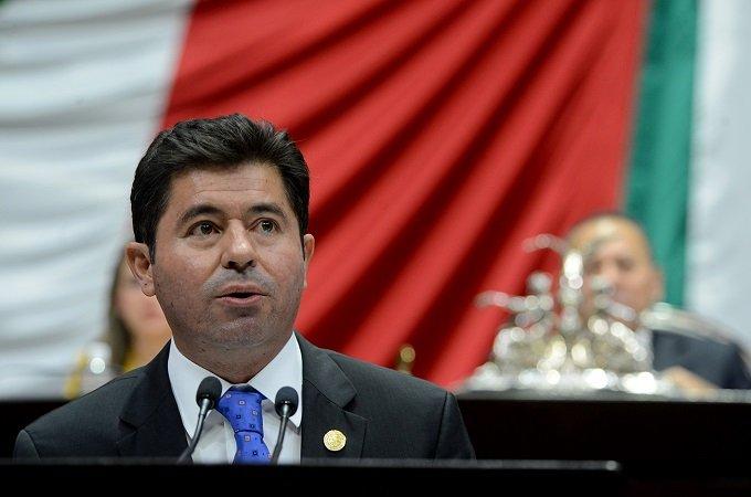 Resultado de imagen para Jorge López Martín