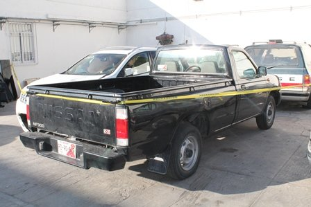 """¡Tras la balacera en Aguascalientes detuvieron a 6 """"halcones"""" de un grupo delictivo!"""