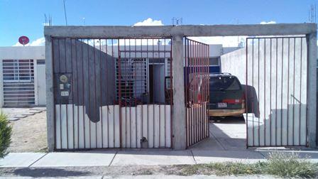 ¡Inician proceso a 3 sujetos que secuestraron a un veracruzano en Aguascalientes!