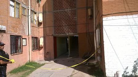 """¡A balazos intentaron ejecutar al narcotraficante """"El Soldado"""" en Aguascalientes!"""