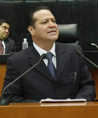 ¡Investiga Fiscalía de Aguascalientes a Fernando Herrera y Sylvia Garfias vinculados a fraude y falsificación de firmas!