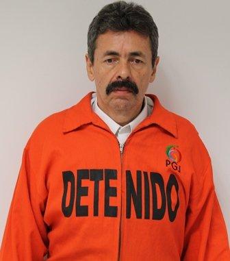 ¡Hunden más en prisión a pederasta que violó a 10 adolescentes en Aguascalientes!