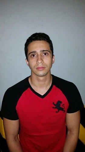 ¡Cae narcocantante armado en Zapopan, Jalisco!