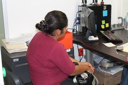 ¡Localizaron en Zacatecas a 2 víctimas de secuestro virtual de Aguascalientes y Guanajuato!