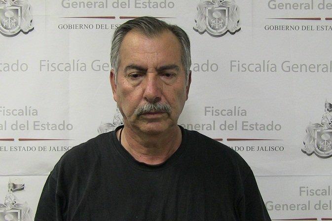 ¡Investigan a policía de Guadalajara por el robo de un comercio!