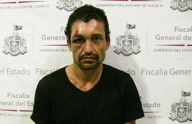 ¡Investigan a sujeto que secuestró a dos jóvenes en Tlaquepaque!