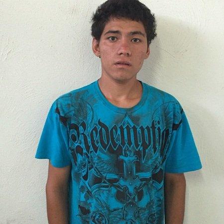 ¡Consignan a joven que abusó de dos niñas de 7 y 9 años de edad en Ameca!