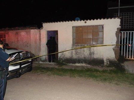 ¡El alcohol y la diabetes acabaron con la vida de un hombre en Aguascalientes!
