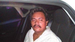 MUERTO ALCOHOLICO Y DIABETICO COLONIA GUEL JIMENEZ (2)