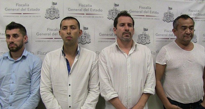 ¡Investiga la Fiscalía de Jalisco a 19 personas por cometer un fraude en Guadalajara!