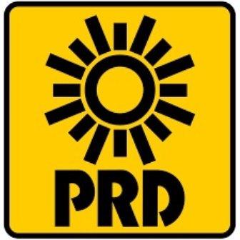 ¡Comienza PRD análisis de alianzas; en la extraordinaria iría con el PT!