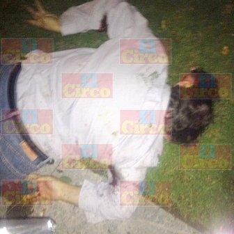 ¡Un hombre se suicidó al lanzarse del piso 23 de un edificio en Guadalajara!