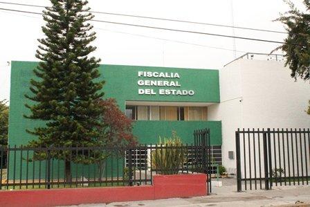 ¡Secuestraron a una joven originaria de Aguascalientes en Loreto, Zacatecas!