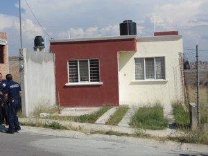 SUICIDIO 89 HOMBRE EN VNSA SECTOR ALAMEDA (6)