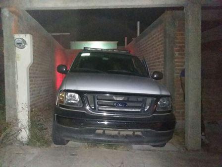 ¡Suicidio 96 en Aguascalientes: hombre se ahorcó por divorciarse!