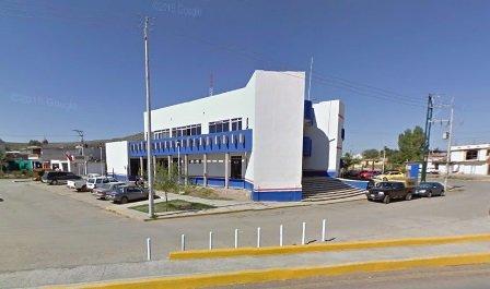 ¡Asaltaron al tesorero del Ayuntamiento de Trancoso, Zacatecas!