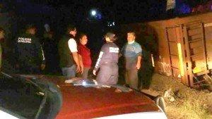 Tren se descarrilla en Zacatecas_2