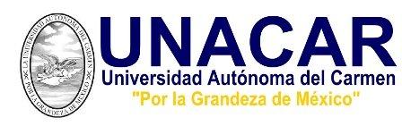 ¡El IEA interpuso denuncia penal contra la UNACAR!