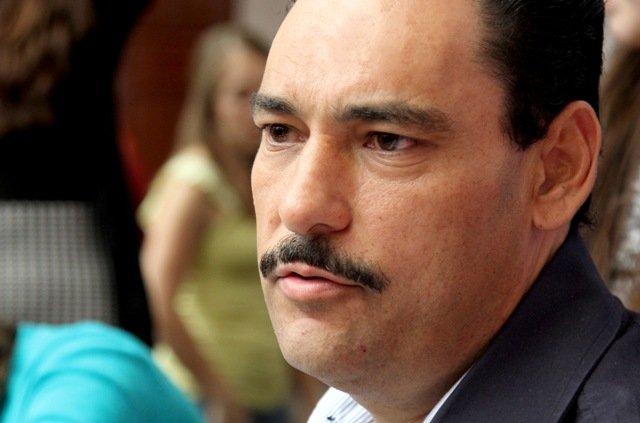 ¡Rendirá el alcalde Juan Antonio Martín del Campo su Segundo Informe de actividades!