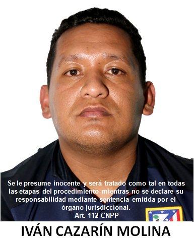 """¡Capturan al sucesor del """"Mencho"""" Oseguera en el líder del CJNG en Tlajomulco!"""