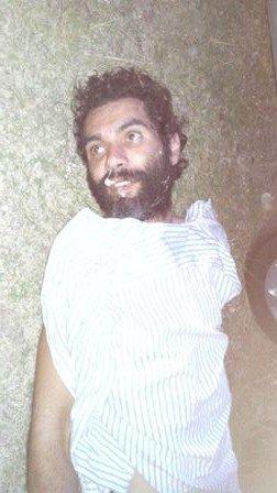 ¡Capturaron a drogado sujeto que privó de su libertad a 3 niños en Aguascalientes!