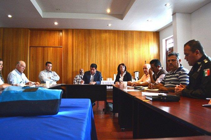 ¡Buscan consolidar las acciones del Comité de Pueblo Mágico de Calvillo!
