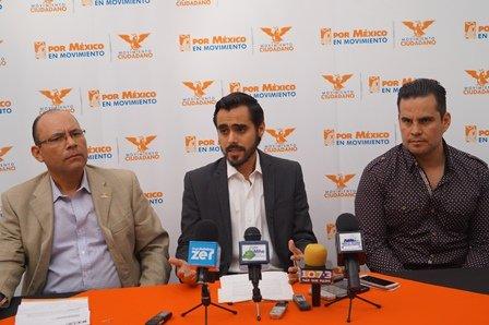 ¡Fundación México con Valores inicia campaña a favor del valor de la democracia!
